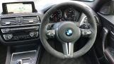 2020 BMW CS Coupe (Blue) - Image: 5