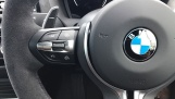2020 BMW CS Coupe (Blue) - Image: 17