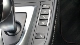 2020 BMW CS Coupe (Blue) - Image: 19