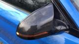 2020 BMW CS Coupe (Blue) - Image: 25