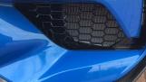 2020 BMW CS Coupe (Blue) - Image: 40