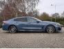 2021 BMW 840i M Sport Gran Coupe Steptronic 4-door (Blue) - Image: 3