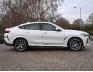 2020 BMW 40i MHT M Sport Auto xDrive 5-door (White) - Image: 3