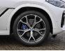 2020 BMW 40i MHT M Sport Auto xDrive 5-door (White) - Image: 4