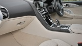 2021 BMW 840i M Sport Gran Coupe Steptronic 4-door (Grey) - Image: 18