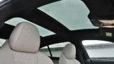 2021 BMW 840i M Sport Gran Coupe Steptronic 4-door (Grey) - Image: 21