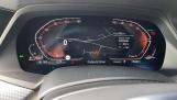 2021 BMW XDrive30d M Sport  - Image: 9
