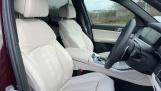 2021 BMW XDrive30d M Sport  - Image: 11
