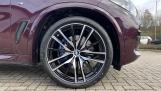 2021 BMW XDrive30d M Sport  - Image: 14
