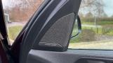 2021 BMW XDrive30d M Sport  - Image: 20