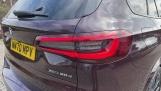 2021 BMW XDrive30d M Sport  - Image: 22
