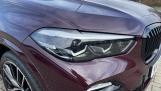 2021 BMW XDrive30d M Sport  - Image: 23
