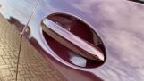 2021 BMW XDrive30d M Sport  - Image: 24