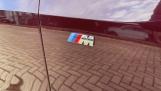 2021 BMW XDrive30d M Sport  - Image: 27