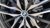 2021 BMW XDrive30d M Sport  - Image: 29