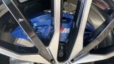 2021 BMW XDrive30d M Sport  - Image: 33