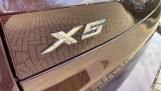 2021 BMW XDrive30d M Sport  - Image: 37