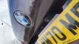 2021 BMW XDrive30d M Sport  - Image: 38