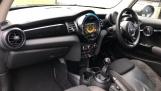 2018 MINI 3-door Cooper Seven Edition (Black) - Image: 7