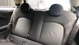 2018 MINI 3-door Cooper Seven Edition (Black) - Image: 12