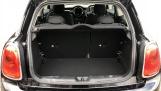 2018 MINI 3-door Cooper Seven Edition (Black) - Image: 13