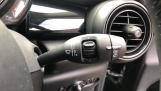2018 MINI 3-door Cooper Seven Edition (Black) - Image: 17