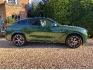 2021 BMW 40i MHT M Sport Auto xDrive 5-door  - Image: 2