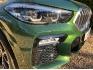 2021 BMW 40i MHT M Sport Auto xDrive 5-door  - Image: 4