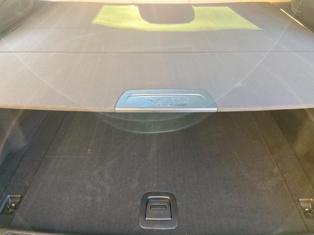 2021 BMW 40i MHT M Sport Auto xDrive 5-door  - Image: 7