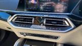 2021 BMW 40i MHT M Sport Auto xDrive 5-door  - Image: 14