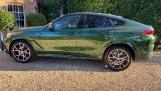 2021 BMW 40i MHT M Sport Auto xDrive 5-door  - Image: 17