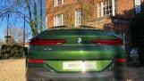 2021 BMW 40i MHT M Sport Auto xDrive 5-door  - Image: 18