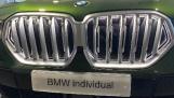2021 BMW 40i MHT M Sport Auto xDrive 5-door  - Image: 19