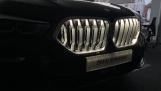 2021 BMW 40i MHT M Sport Auto xDrive 5-door  - Image: 21