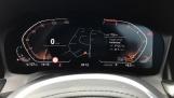 2020 BMW 320i M Sport Saloon (Orange) - Image: 9