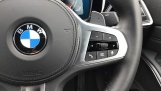 2020 BMW 320i M Sport Saloon (Orange) - Image: 18