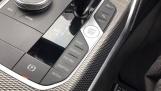2020 BMW 320i M Sport Saloon (Orange) - Image: 19