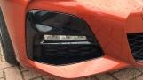 2020 BMW 320i M Sport Saloon (Orange) - Image: 24