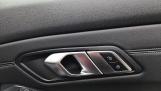 2020 BMW 320i M Sport Saloon (Orange) - Image: 28