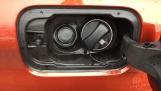 2020 BMW 320i M Sport Saloon (Orange) - Image: 31