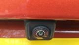 2020 BMW 320i M Sport Saloon (Orange) - Image: 32