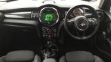 2019 MINI 5-door Cooper S Classic (White) - Image: 4