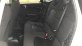 2019 MINI 5-door Cooper S Classic (White) - Image: 12