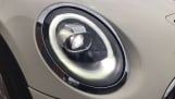 2019 MINI 5-door Cooper S Classic (White) - Image: 22