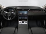 2021 Jaguar 2.0i HSE Auto 5-door (Grey) - Image: 4