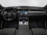 2021 Jaguar 2.0i R-Dynamic S Auto 5-door (White) - Image: 4