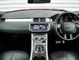 2017 Land Rover TD4 HSE Dynamic Lux Auto 4WD 5-door (Red) - Image: 9