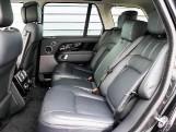 2019 Land Rover SD V6 Autobiography Auto 4WD 5-door (Black) - Image: 4