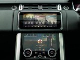 2019 Land Rover SD V6 Autobiography Auto 4WD 5-door (Black) - Image: 11