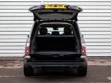 2019 Land Rover SD V6 Autobiography Auto 4WD 5-door (Black) - Image: 15